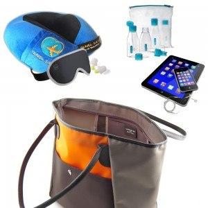 accessoires-indispensables-pour-voyager-en-avion