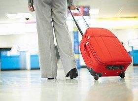 bagage-cabine-petit-format