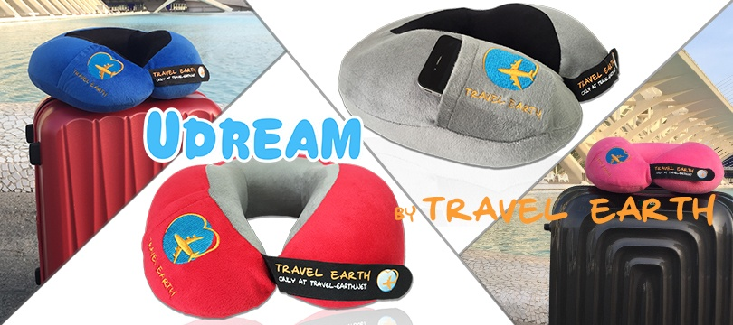 choisir-son-coussin-voyage-confort-udream-de-travel-earth