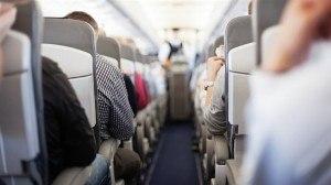 se-deplacer-en-avion