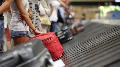 tapis-etiquette-valise-aeroport