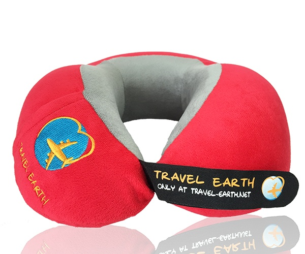 udreams-coussin-rouge-travel-earth.jpg