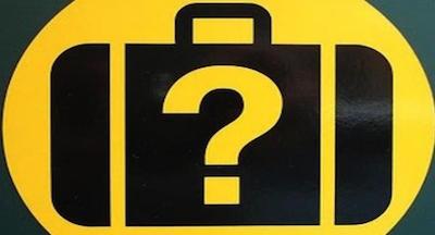 valise-perdue-nom-coordonnees
