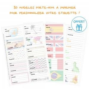 image7-porte-nom-etiquette-offert-30-modeles