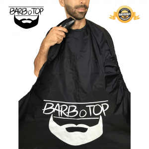 barbotop-bavoir-a-barbe
