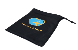 pochette-de-transport-offerte-travel-earth