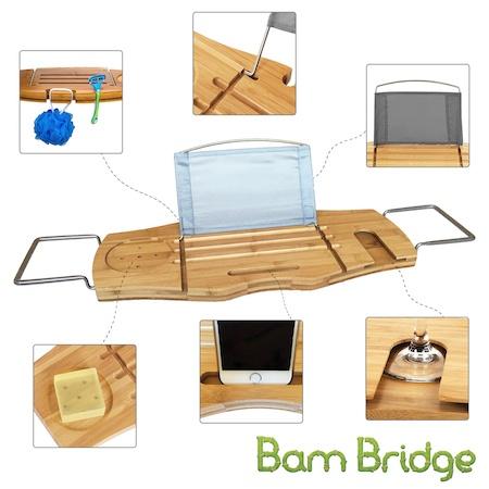 avantages BamBridge